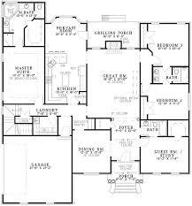 split plan house split bedroom plan photos and wylielauderhouse