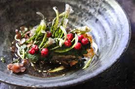 gauthier cuisine alexandre gauthier pocketfork