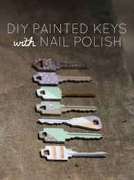 best 25 nail polish keys ideas on pinterest all colleges