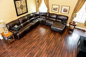 awesome tile floor that looks like hardwood for wood loversiq