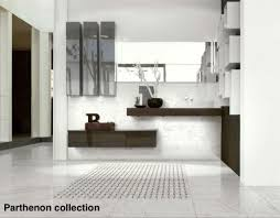 tile best tile store style home design best under best tile