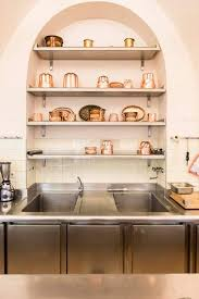 les cuisines de l elys馥 les cuisines de l elys馥 28 images les cuisines de l elysee