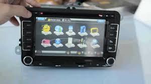 best gps navigation for car black friday deals funcionts of vw golf passat car dvd gps car radio navigation