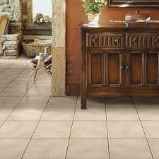 flooring liquidators dalton flooring liquidators