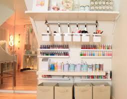 ikea makeup organizer makeup organizer ideas ikea home design ideas