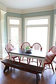 bench style kitchen table sets foter