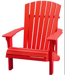 Red Patio Set by Patio Red Patio Chairs Home Interior Decorating Ideas
