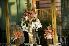 wedding decoration ideas outdoor vintage deco wedding