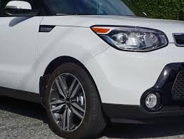 kia cube 2014 kia soul sx luxury road test review carcostcanada