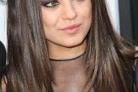 quelle coupe pour cheveux ã pais coiffure femme 20 ans coupe de cheveux