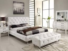 White Furniture Bedroom Ikea Bedroom Furniture Bedroom Interesting Beautiful Modern