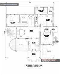 Aho Construction Floor Plans Orleans Run Lake Charles La Dsld Homes Floor Plans Crtable