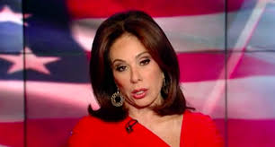 judge jeanine pirro hair cut fox s judge jeanine has bonkers rant if you investigate russian