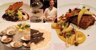 cuisine grill ร ว ว table grill หอยนางรมณ ด ท ส ดท ค ณเคยเจอ ส ดยอดร ซอสโต แบลคท