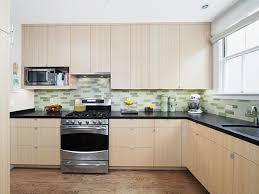 modern kitchen design ideas philippines laminate kitchen cabinets