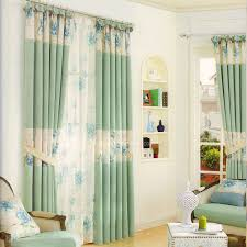 Light Green Bedroom Green Bedroom Curtains Photos And Video Wylielauderhouse Com