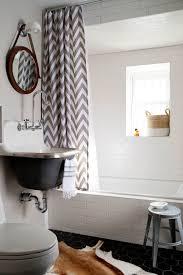 Bathrooms Design by 18 Bathroom Curtain Designs Decorating Ideas Design Trends