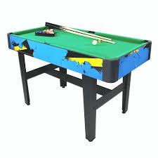 foosball table air hockey combination pinty combo game table air hockey table foosball table soccer table