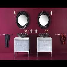 Maroon Bath Rugs Maroon Bathroom For The Home Pinterest Maroon And Black Bathroom
