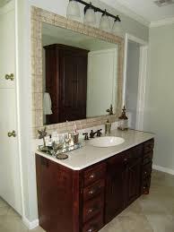 Tiled Vanity Tops Cultured Marble Vanity Top Bathroom Traditional With Ceramic Tile