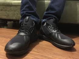 casual motorcycle shoes adidas outlet pick up tubular casual running shoes review youtube