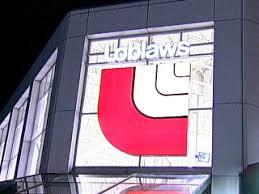 loblaws workers could strike ahead of thanksgiving weekend