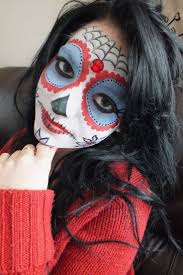 body painting halloween costumes halloween painted body art add a comment cancel reply