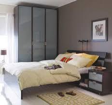 first chop ikea furniture bedroom