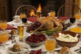 thanksgiving at plymouth plantation the story of thanksgiving dinner 1 00 pm plimoth plantation