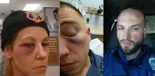 nj corrections officer benefits bill for corrections officers attacked on the job now in
