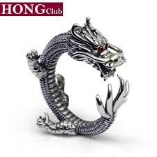 aliexpress buy 2017 new arrival mens ring fashion 2017 new fashion 100 real 925 sterling silver ring