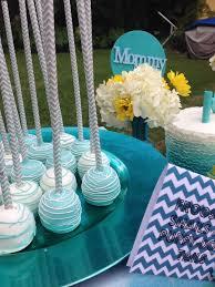 80 best cake pops images on pinterest bridal shower desserts