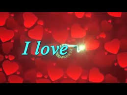 rose rose i love you red heart pictures with roses i love you
