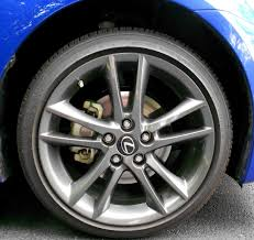 lexus is 250 tires price road test review 2014 lexus is250c f sport is top down