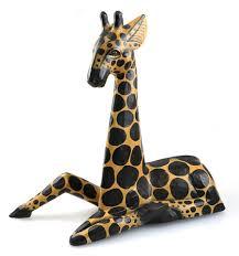 chambre la girafe girafe chambre enfant adolescent safari savane animaux