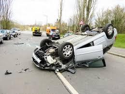couvre si es auto en quoi consiste l assurance automobile au tiers