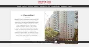 New York Homes Neighborhoods Architecture And Real Estate What Not To Do With Your Real Estate Landing Pages