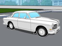 classic volvo how to buy a classic volvo 9 steps with pictures wikihow