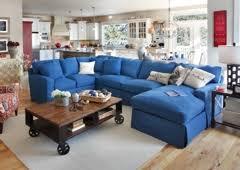 sofa mart lone tree co sofa mart 8375 park meadows dr lone tree co 80124 yp com