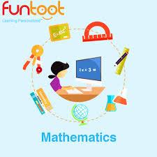 learn grade 9 cbse maths online u2013 funtoot personalized learning
