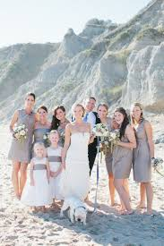 Ballards Beach Block Island 22 Best Ballard U0027s Inn Weddings Images On Pinterest Tables