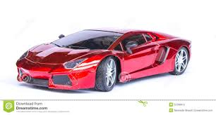 shiny silver lamborghini lamborghini sports car stock photo image 53786912