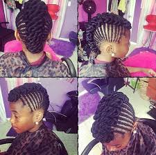 86 best baby hairstyles images on pinterest black girls