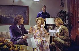 quot the mary tyler moore show quot apartment building file mary tyler moore betty ford ed weinberger hay adams hotel 1975