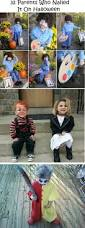 diy kids halloween costumes pinterest 209 best costumes ideas images on pinterest halloween stuff