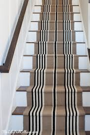 Laminate Flooring Stairs Stairway Makeover Swapping Carpet For Laminate The Lilypad Cottage