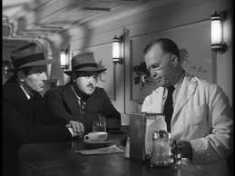 jack the giant killer by leech john wm s orr and co london the killers 1946 brutal noir a green silk hankerchief with