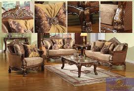 Living Room Traditional Furniture Traditional Contemporary Living Room Furniture Sets Chula