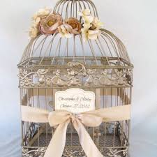 birdcages for wedding shop card birdcage wedding on wanelo