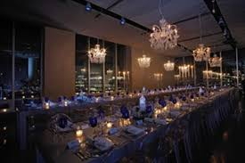 local wedding reception venues wedding reception wedding reception ideas